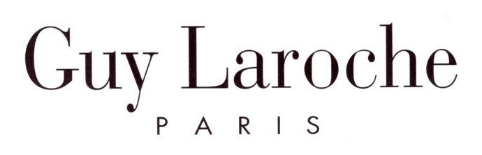 χαλιά Guy Laroche